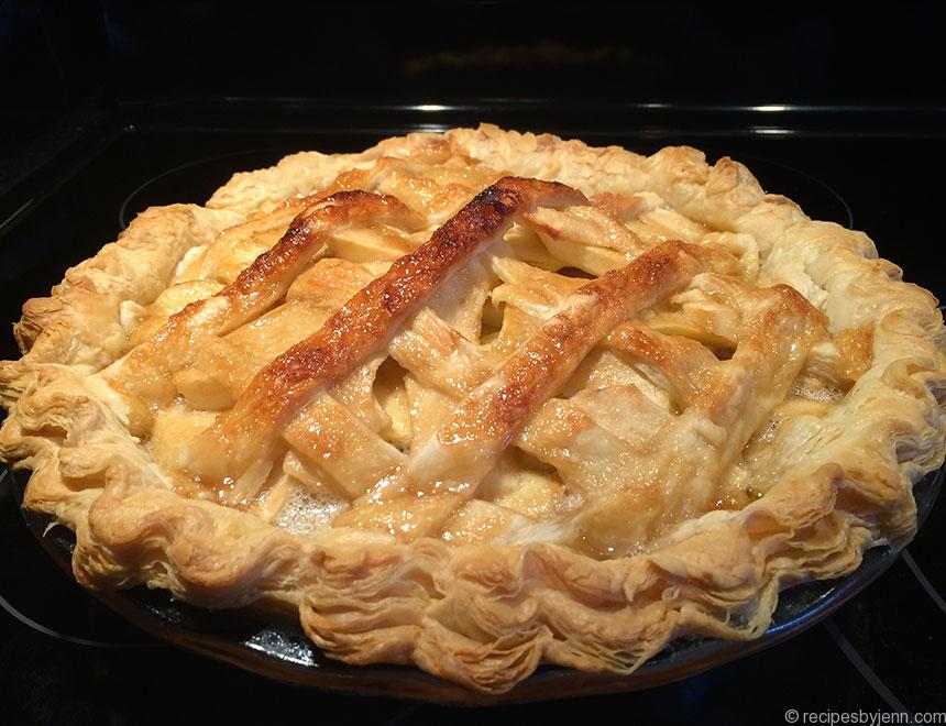 ApplePie-main