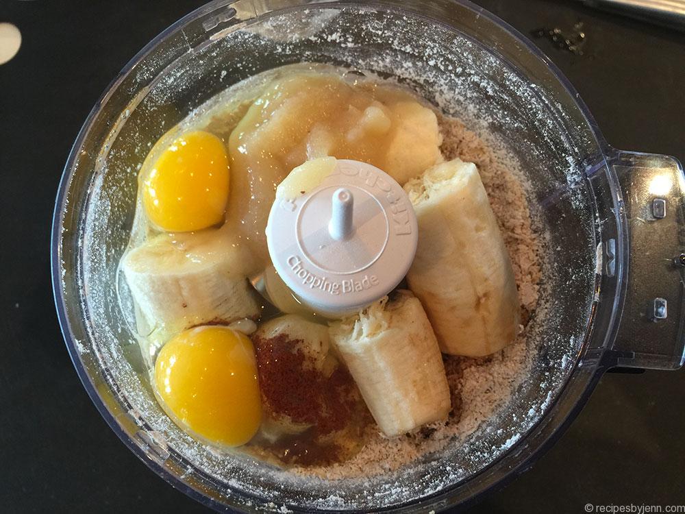 BananaPancakes-3