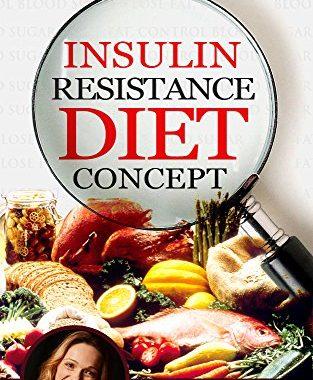 Insulin Resistant Diet