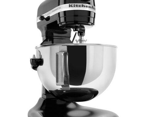 KitchenAid® Stand Mixer Professional 5 Plus